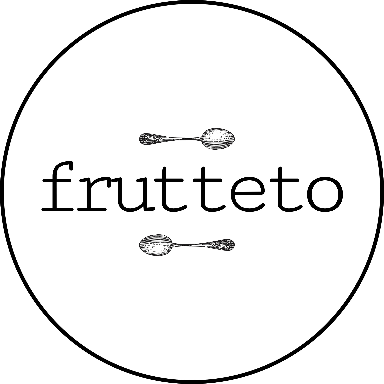 Frutteto Geléias.