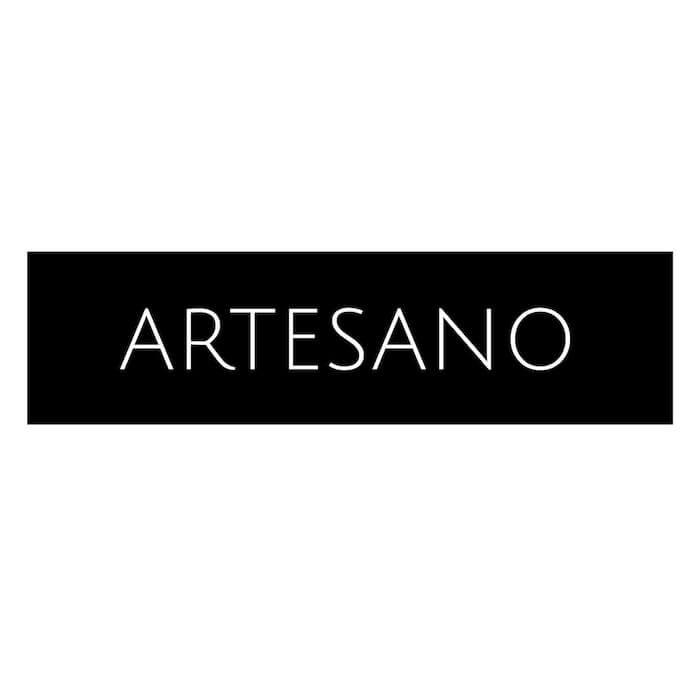 Artesano Mel.