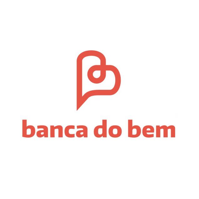 Banca do Bem.