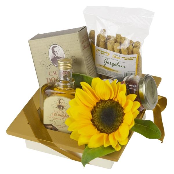 Especial para você | Buquês de Flores e Cestas de Presentes com preço entre R$150 e R$200